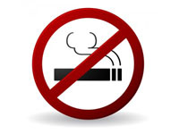 hypnotherapy to stop smoking northampton northants